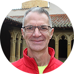 Frédéric THIMONIER