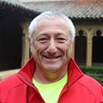 Bernard MOUVANT