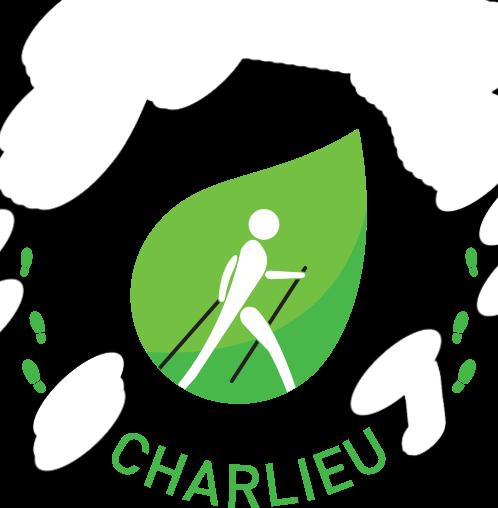 Marche nordique de Charlieu